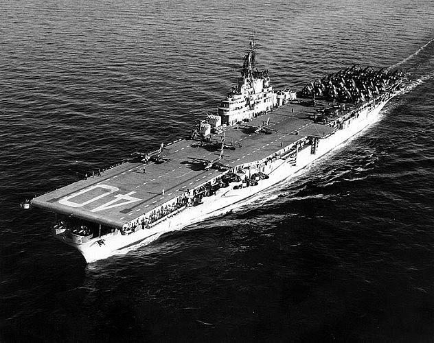 USS_Tarawa
