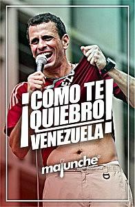 capriles_majunche_barriga