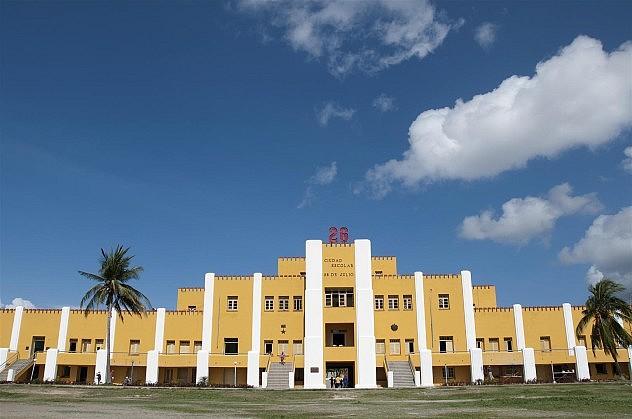 cuartel-moncada_area-monumental-26-de-julio