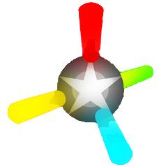 abecyt-logo4