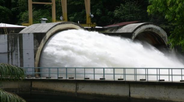 agua_potable_22-3-12