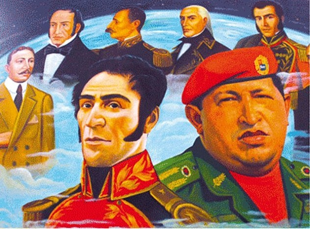 chavez-pintores-2