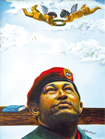 chavez-pintores5