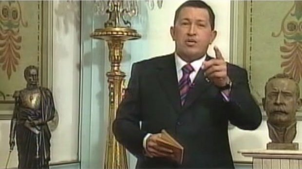chavez4jun