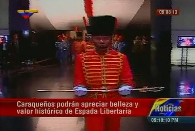 espadabolivar2