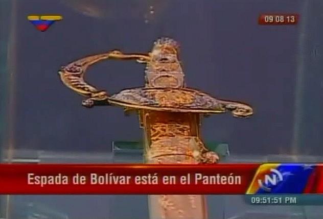 espadabolivar3