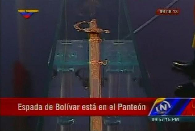 espadabolivar4