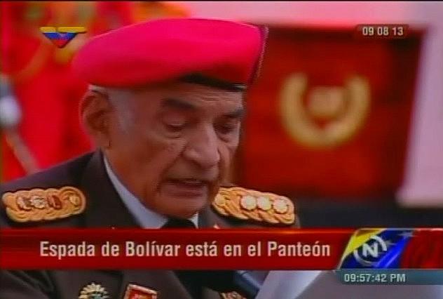 espadabolivar5