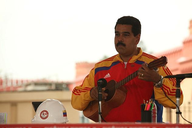 maduro_dialogo_movimiento_paz_vida_301376003231 (1)