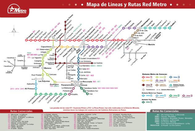 mapa-metrometrob_jun2012_2