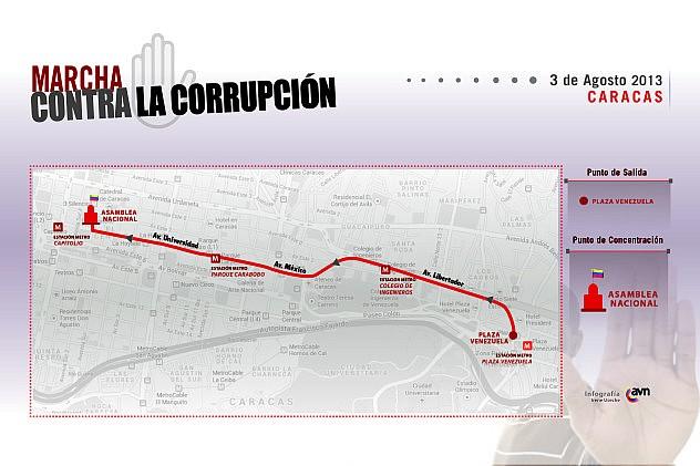 marcha_contra_la_corrupcion011375472065