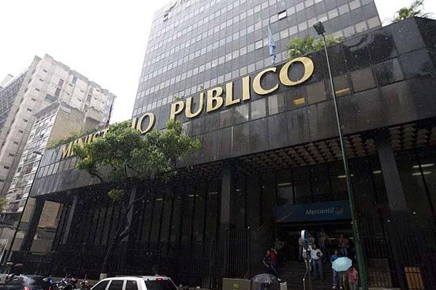 ministerio_publico_efe_peq-1