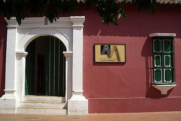 museo-coro