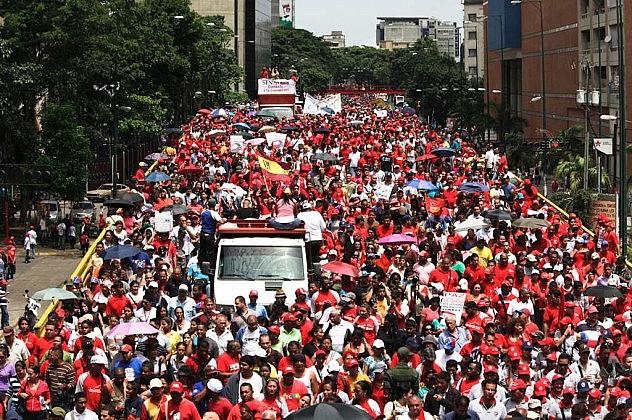 COMPENDIO-GRAN-MARCHA-ANTIIMPERIALISTA-Y-ANTIFACISTAS-FOTOS-MIGUEL-MOYA-11-09-2013-29