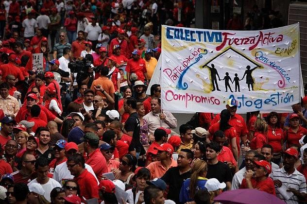 COMPENDIO-GRAN-MARCHA-ANTIIMPERIALISTA-Y-ANTIFACISTAS-FOTOS-MIGUEL-MOYA-11-09-2013-36