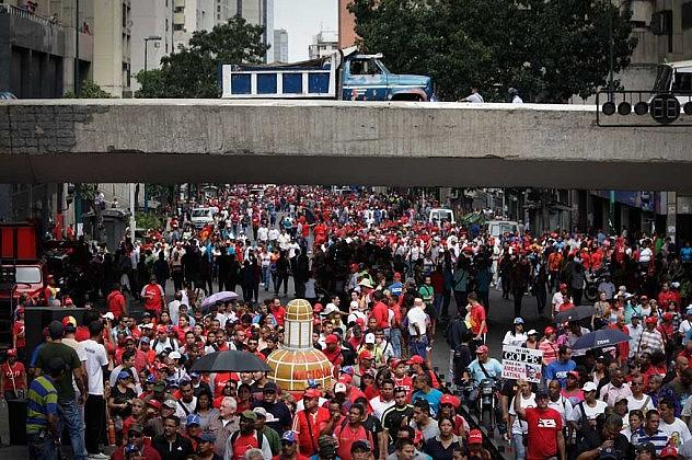 COMPENDIO-GRAN-MARCHA-ANTIIMPERIALISTA-Y-ANTIFACISTAS-FOTOS-MIGUEL-MOYA-11-09-2013-43