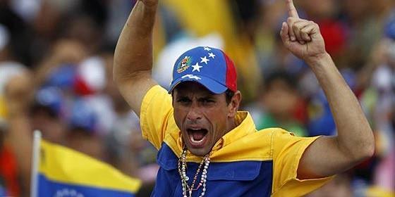 Capriles4 (1)
