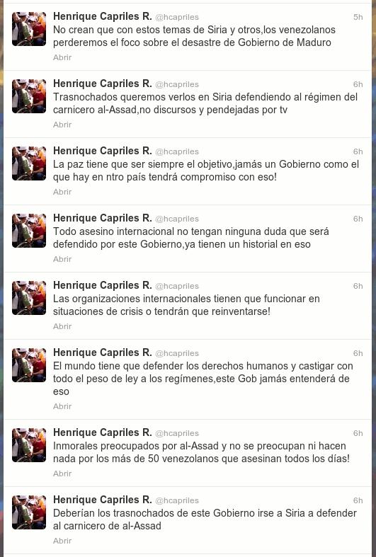 Capriles4 (2)