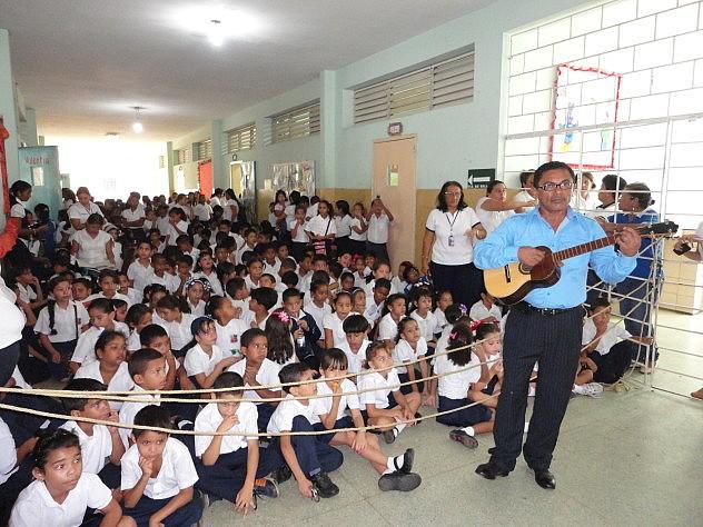 Foto 1 Rafael Ortega