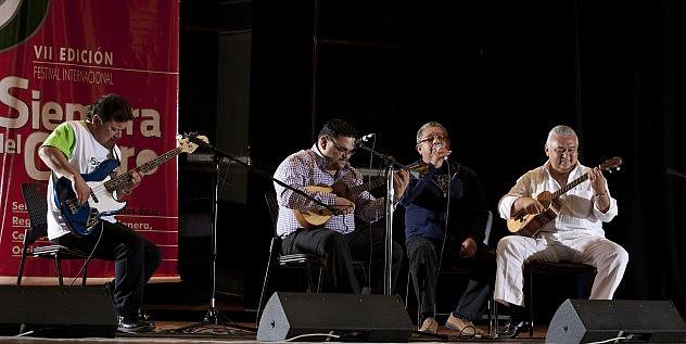 Siembra-del-Cuatro-Maracaibo-Concierto