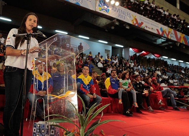 benitez_maduro_juegos_nacionales_juveniles_11379128812