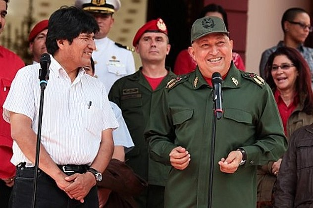 chavez-evo-2011
