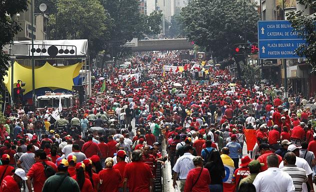 maduro_encuentro_antifascista_11378931478