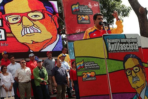 maduro_encuentro_antifascista_41378931479