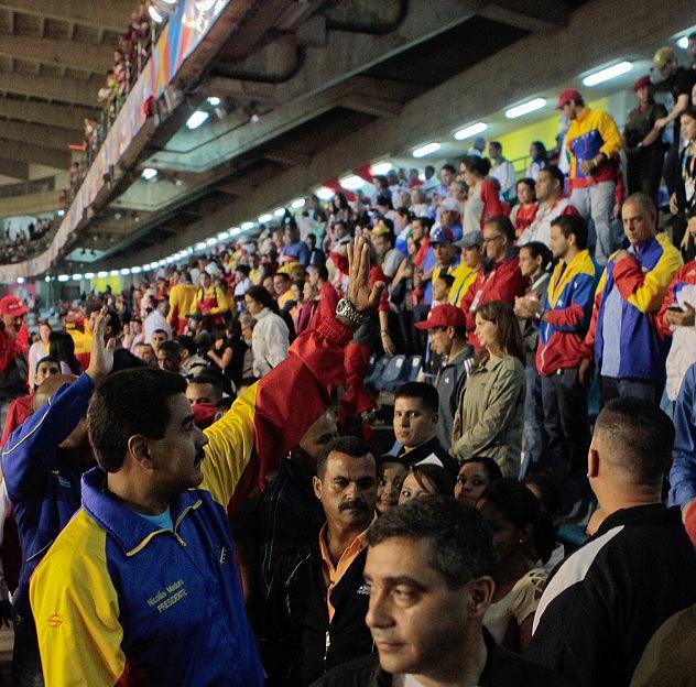 maduro_juegos_nacionales_juveniles_11379128814