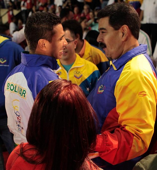 maduro_juegos_nacionales_juveniles_21379128813