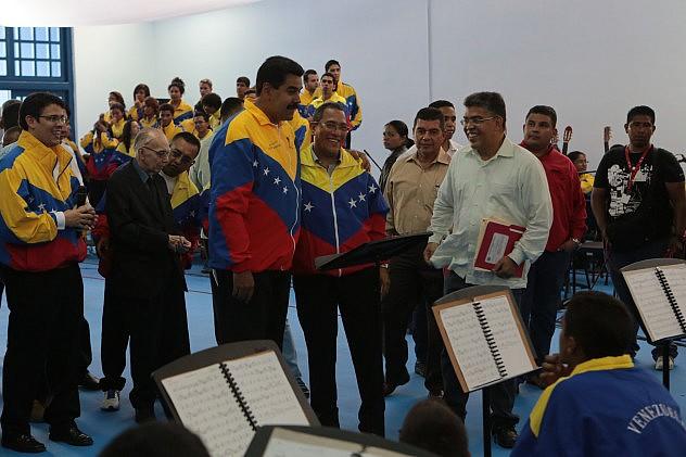 maduro_villa_panamericana_21379451639