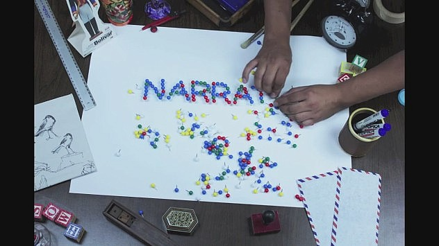 narrat2