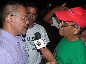 ramon entrevista a Villegas 2