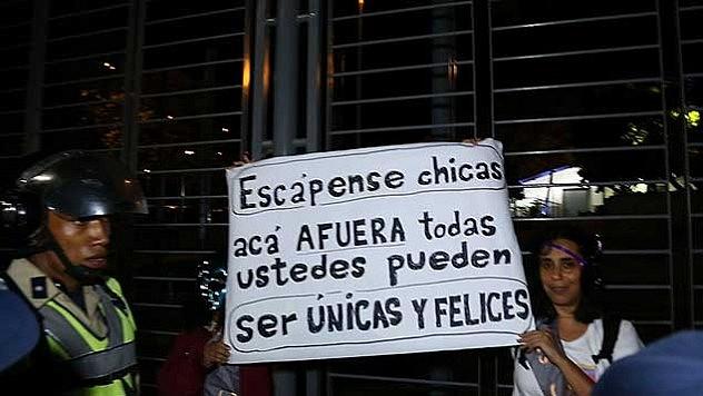 Foto_Protesta635