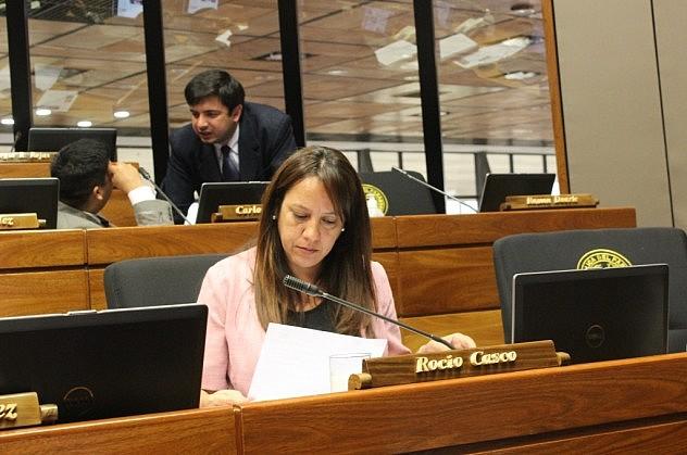 Rocio-Casco-insta-a-trabajar-por-derechos-de-Adultos-Mayores