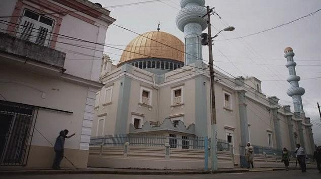 home-mezquita