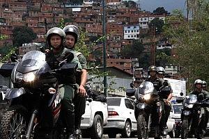 inicia-patrullaje-inteligente-en-la-parroquia-de-petare-500-efectivos-militares-y-policiales-lo-conf-1