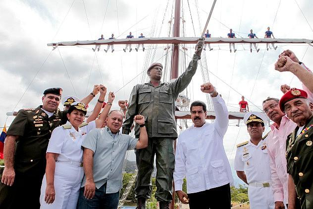 maduro_academia_militar_armada_21382131978