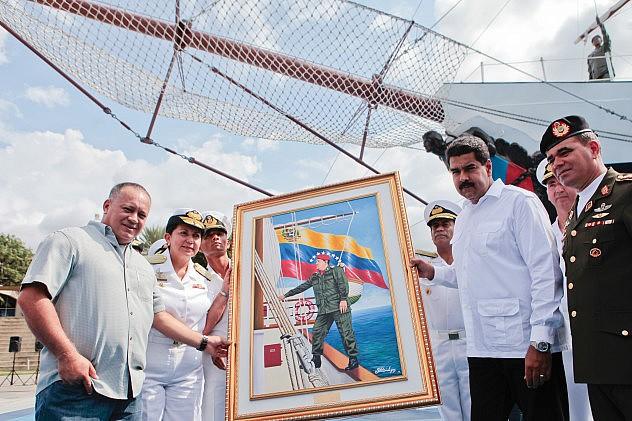 maduro_academia_militar_armada_51382131979