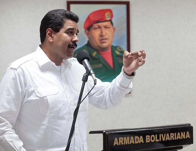 maduro_academia_militar_armada_71382143018