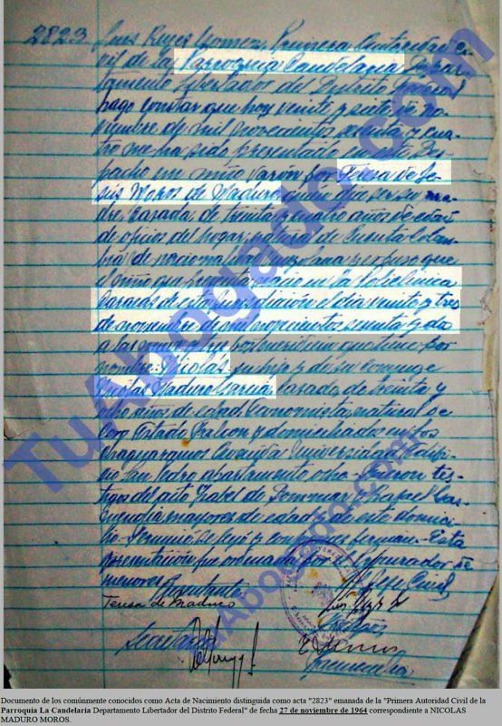 Gobierno de Nicolas Maduro. - Página 2 Partida-nacimiento-maduro-tuabogado-554x800