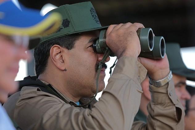 maduro_ejercicios_militares_cojedes_21384392928