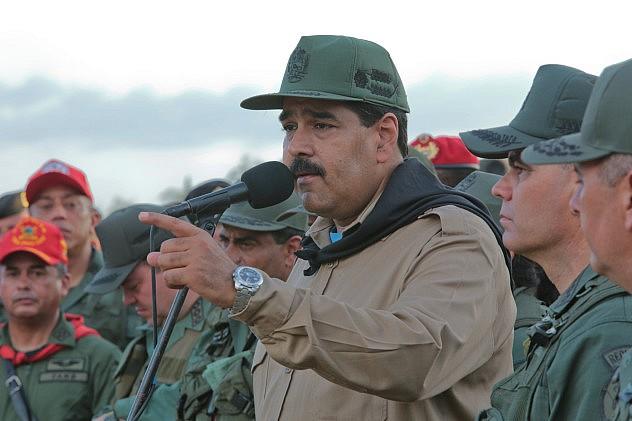maduro_ejercicios_militares_cojedes_31384392929