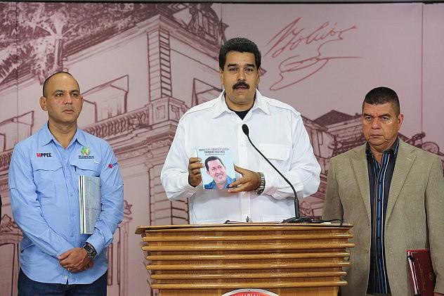 maduro_promulgacion_decreto_vehiculos_161386130434