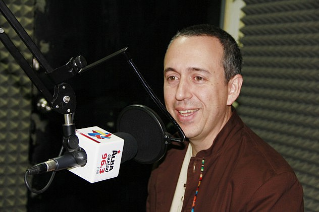 ministro-Barbarito