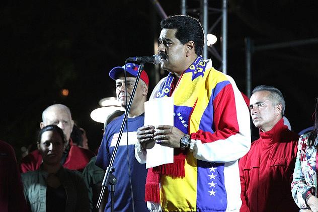 orge_rodriguez_plaza_bolivar_elecciones_151386570576