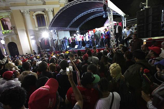orge_rodriguez_plaza_bolivar_elecciones_161386570576