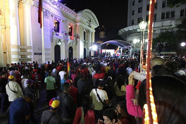 orge_rodriguez_plaza_bolivar_elecciones_81386570577