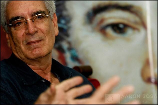 006-Eduardo-Gil-Teatrero-Venezuela-2008