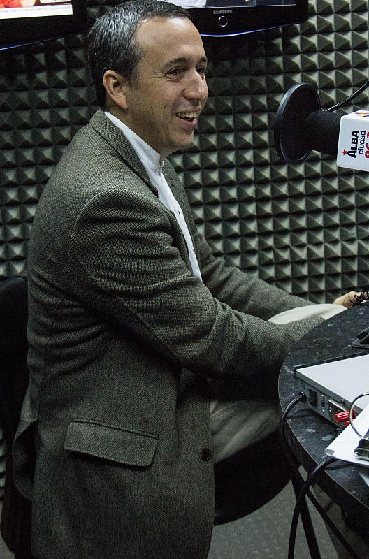 ministro_bodega
